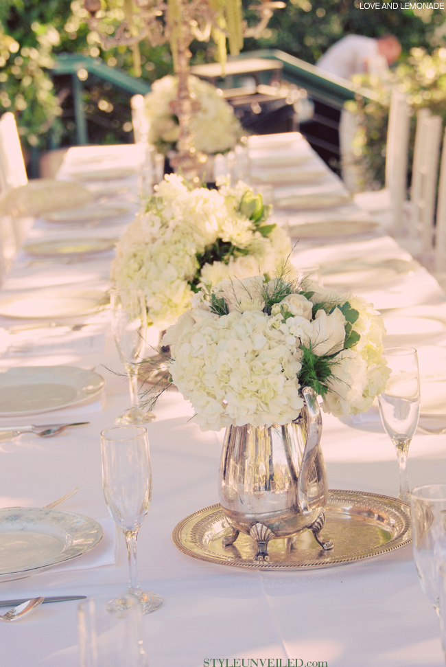Please Feel Free To Email Us At Info Peonyeventsco For More Vintage Style Wedding Tips Or Schedule Your Complimentary Consultation With Today