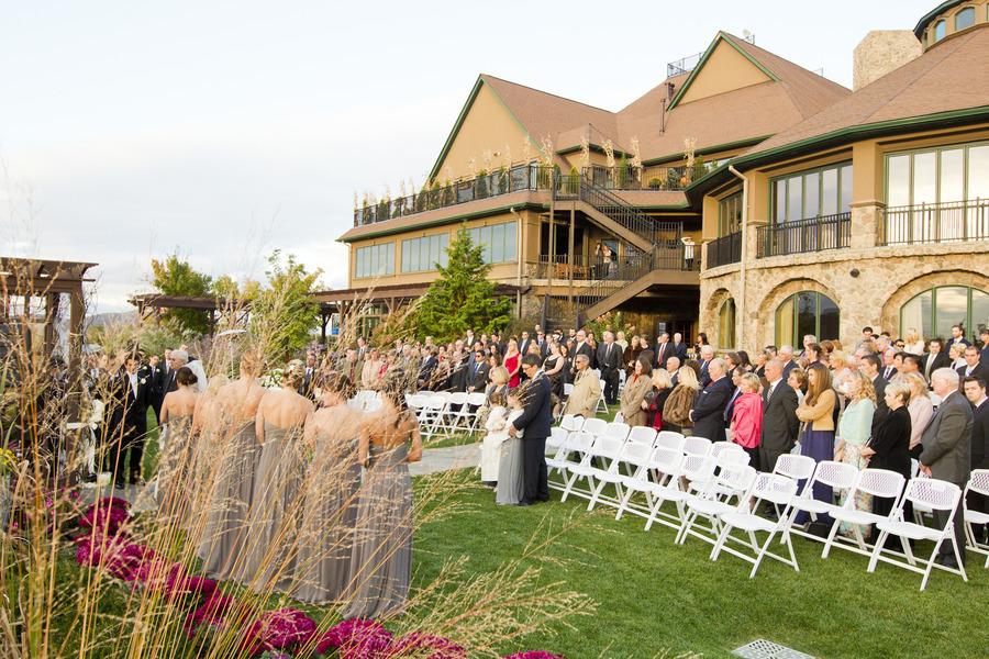Eco Friendly Wedding Nj Planner Peony Events